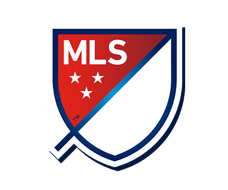 ur-Mls-live-stream