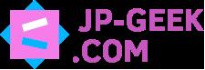 jp-geek.com