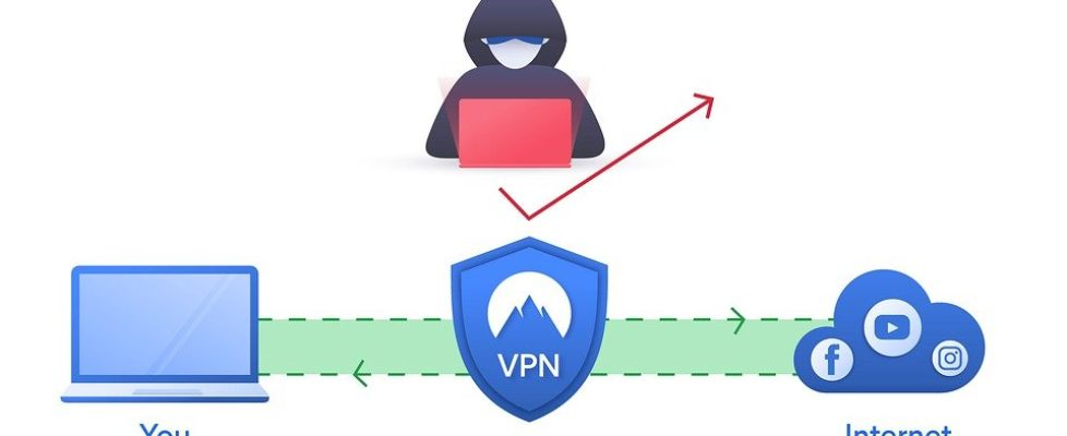 vpn-shield-4634563_960_720[1]