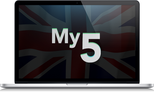 watch-my5-from-abroad[1]